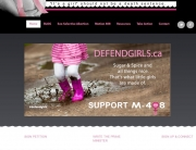 defend girls