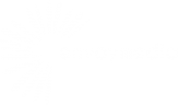 Envoy Media Logo